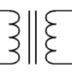 نرم افزار های طراحی شماتیک مدار الکترونیکی