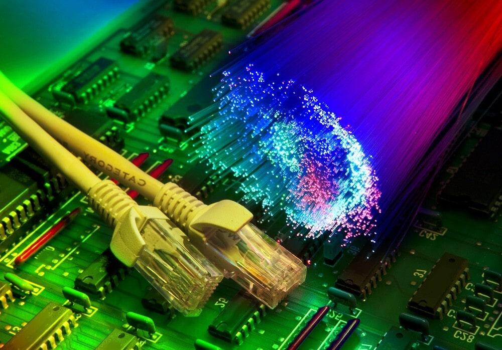 استفاده از ماژیک های ضد آب در ساخت مدار چاپی