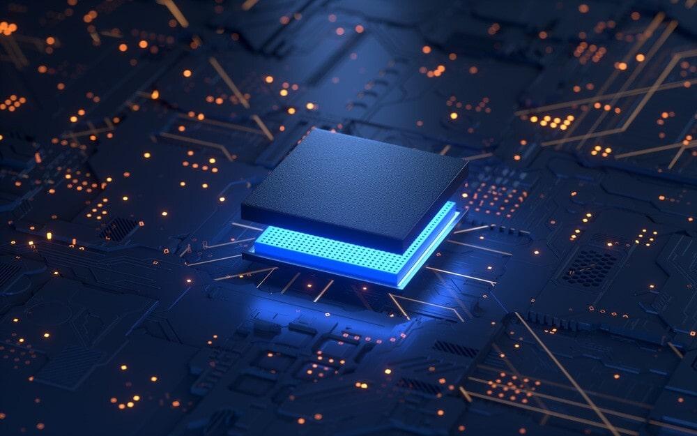 روش ساخت مدار چاپی با استفاده از ماژیک ضد اسید