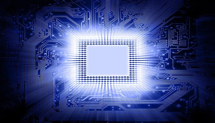 ساخت مدار چاپی با لامینیت