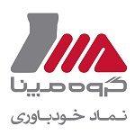 Mapna-Logo-Farsi